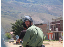 missionary-on-the-motorcycle